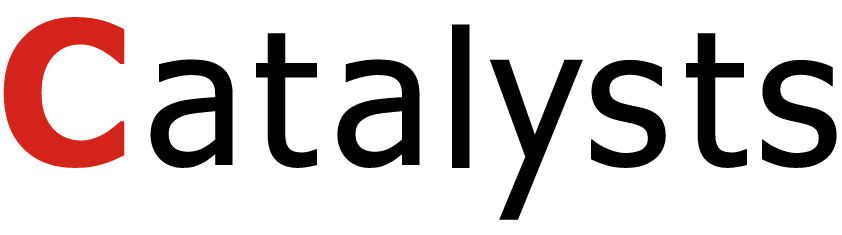 Catalysts GmbH
